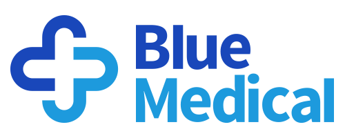 Bluemedical-logo-Centro-Diagnostico-COVID