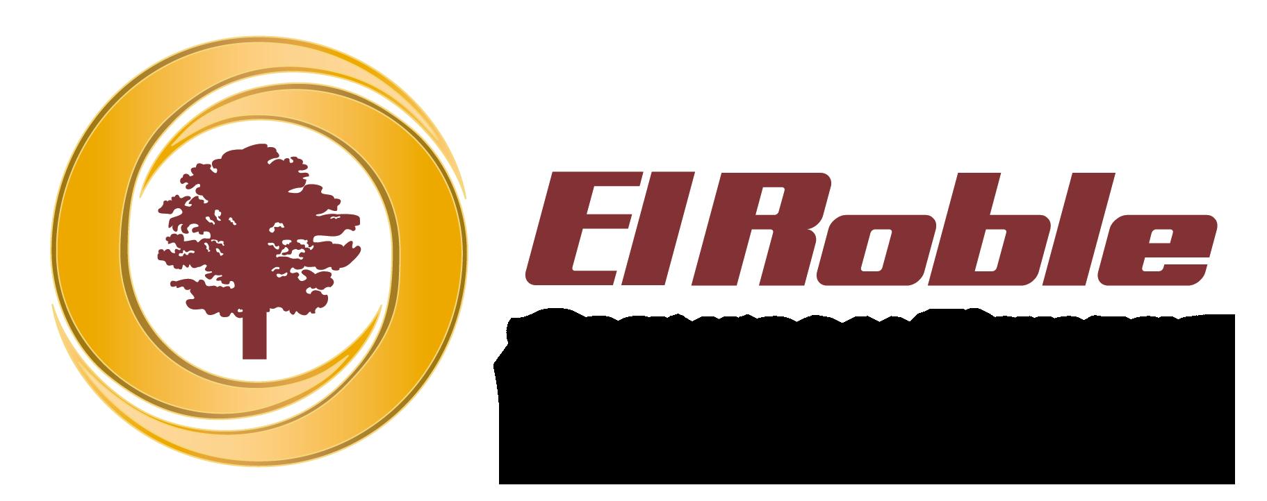 Seguros-El-Roble-Logo