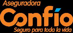 LOGO ASEGURADORA CONFIO-2