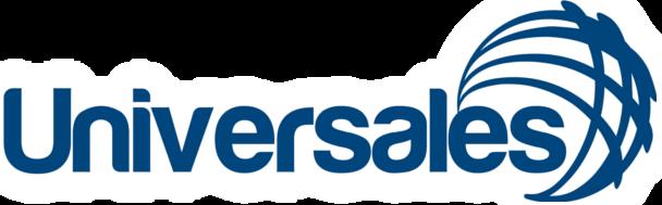 Logo-Seguros-Universales