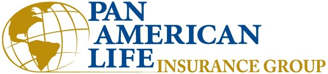 Panamerican-life-insurance-logo