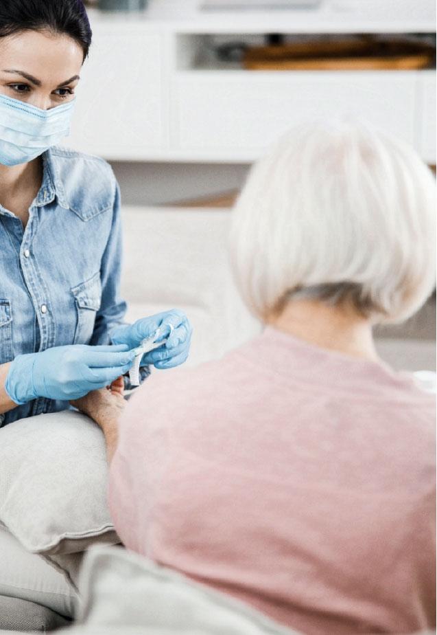 blue-medical-control-cronicas