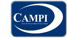 campi-2-Logo