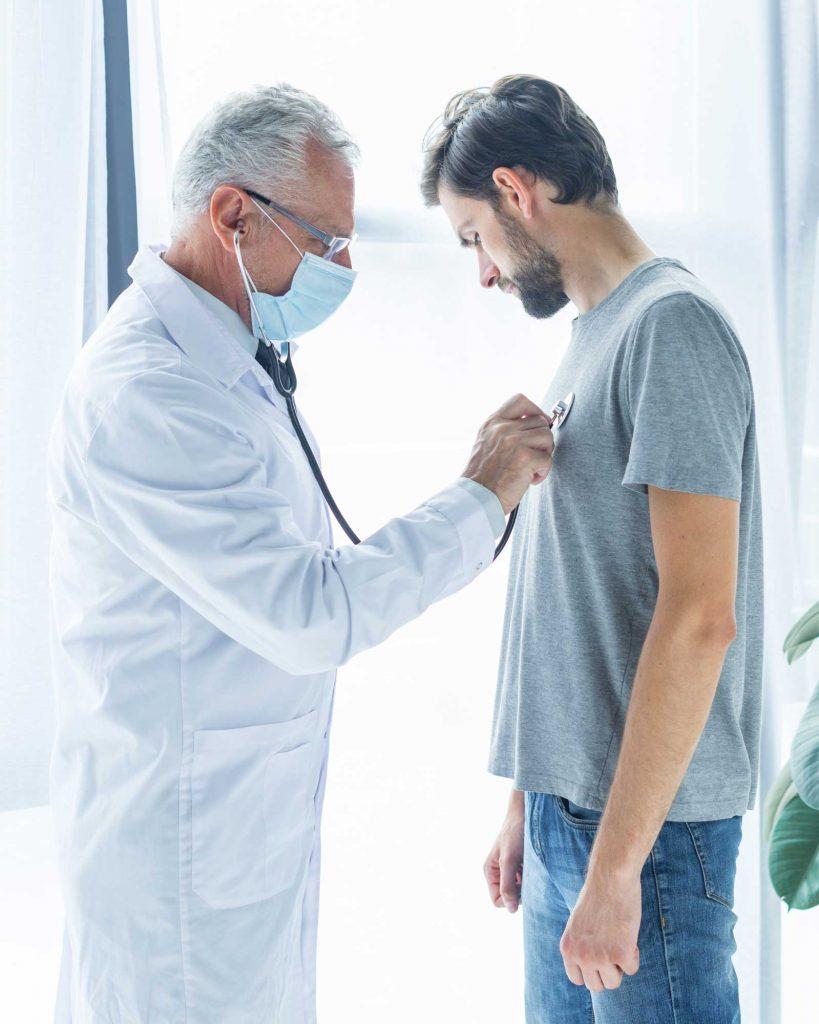 bluemedical-cuidado-diario-chequeo-de-rutina