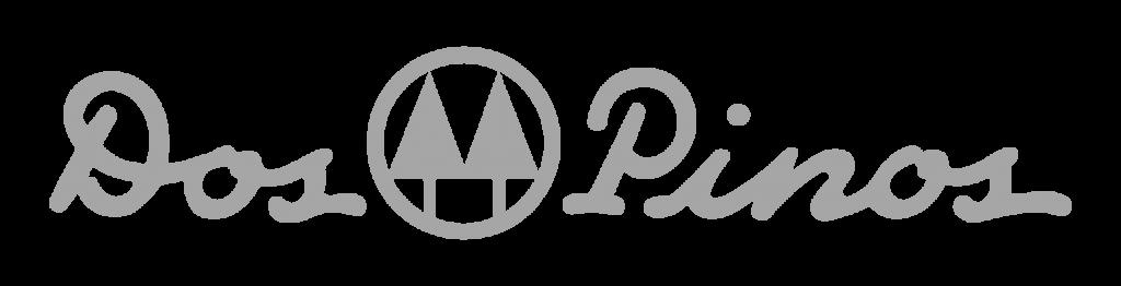 Dos Pinos Logo