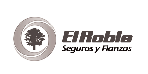 Blue-Medical-Seguros-El-Roble