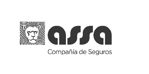 Seguros-Assa-Bluemedical