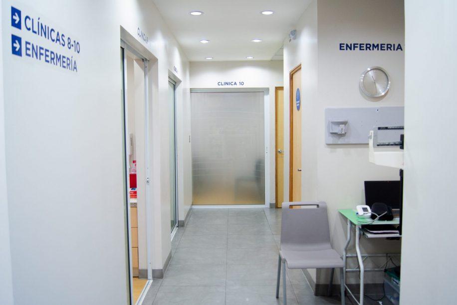 Nuestras-Clinicas-4